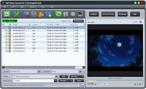 mkv video joiner free download full version download full video converter v10 5 1 afterdawn software downloads