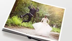 Wedding Albums Online Wedding Album Professional Ilfotoalbum