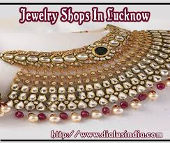 new gold jewellery designs jewelry shop list in lucknow