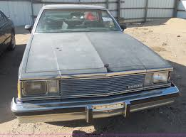 1980 chevrolet el camino item i1279 sold november 18 ci
