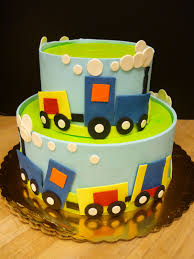 birthday cakes images kids birthday cake alternatives kids