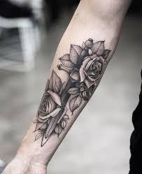 bang bang tattoos tattoo 15 photos u0026 50 reviews new york ny