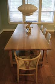 Home Fashion Design Houston by Houston Furniture Home U0026 Interior Design