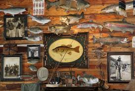 bass fishing home decor google image result for http media basspro com images