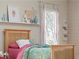 Decor Tips To Make A Small Bedroom Look Bigger - Big ideas for small bedrooms