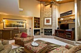 traditional decorating ideas martinkeeis me 100 living room interior decorating ideas images