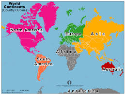 map of th world free world maps maps of the world open source mapsopensource