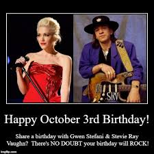 October 3rd Meme - birthday imgflip
