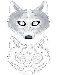 best 25 wolf mask ideas on pinterest masks mascaras and cool masks