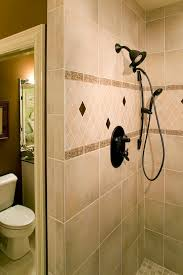 bathroom remodel ideas tile 6 diy bathroom remodel ideas diy bathroom renovation