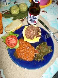 may 2013 southernfoodscrounge