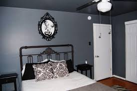 gray bedroom paint colors home design interior