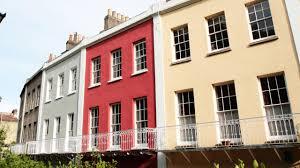 exterior paint colours amazing sharp home design