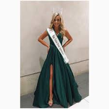 united states home page miss united states agriculture