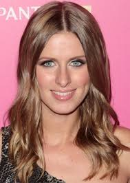 light brown hair color pictures 50 best brown hair color ideas herinterest com