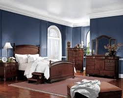 Solid Mahogany Bedroom Furniture by Cherry Mahogany Bedroom Furniture Adorable Solid Wood King Bedroom
