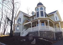queen anne victorian custom victorian homes christmas ideas the latest architectural