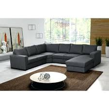 grand canap pas cher grand canape angle canapa sofa divan grand canapac dangle 6 places