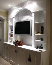 tv stand cool wardrobe tv stand for room ideas tv stand