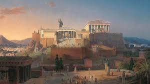 ancient roman architecture rome u0027s most impressive buildings