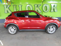 nissan juke used for sale 2012 nissan juke r 159 990 for sale kilokor motors