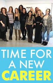 makeup schools in new york city esthetician school new york city esthetics schools