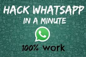 apk min hack whatsapp in a min whatsapp sniffer tool apk