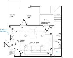 wiring plan for house on house electrical wiring plan with