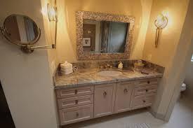 bathroom ultra modern bathroom fixtures brands faucet bowl sink