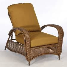 Tuscan Style Patio Furniture Tuscan Style Sofas Chairs Okaycreations Net