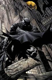 879 batman u0026 family images batman comics