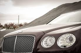 bentley flying spur 2015 2015 bentley flying spur w12 stock 045992 for sale near marietta