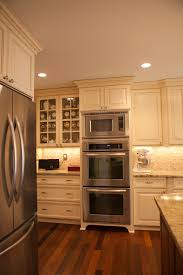 Kitchen Cabinets Redo Pros And Cons Of Painting Cabinets Inspiration Design Center