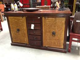imported rustic sideboards from india china indonesia and mexico