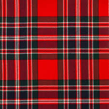septs u0026 tartans u2022 the international clan macfarlane society