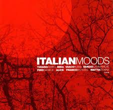 italian moods cd apesound