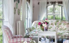 Country Decorating Ideas Pinterest by Decor Brilliant Country French Decorating Ideas Kitchens