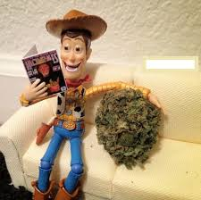 image result for woody doll meme woody pinterest meme