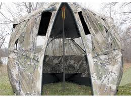 tent chair blind ameristep tent chair ground blind 34 x 45 x 54 mpn 1rx1c028
