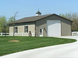marvelous steel building house plans metal homes floor planssteel
