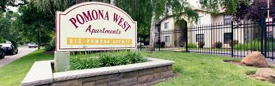 Chico Luxury Homes by Pomona West Apartments