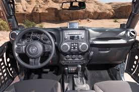 jeep linex interior 2014 jeep wrangler rubicon unlimited photo u0026 image gallery