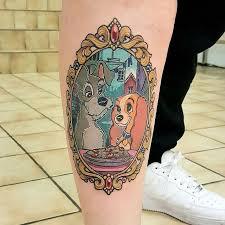 88 cartoon tattoos images cartoon tattoos