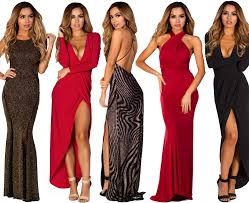 new years dresses new years dresses the trend to for nye 2015