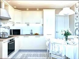 peindre meuble cuisine laqué facade cuisine laque meuble de cuisine ikea blanc changer facade