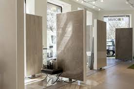 tile creative tile stores reno nv home design awesome cool with