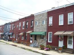 row homes south philly row homes google image result for http img172