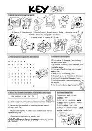 entertainment vocabulary exercises teaching english pinterest