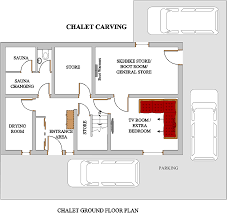 Chalet Bungalow Floor Plans Uk 100 Ski Chalet House Plans Stylish Modern Ski Chalet Makes