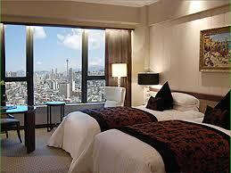 luxury hotel macau u2013 sofitel macau at ponte 16